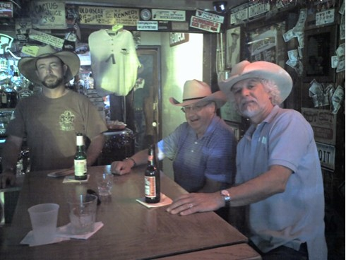 Rusty Spur Saloon In Scottsdale Az Cleaning Up Your