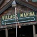 The Village Marina as seen in American Public House Review