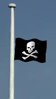 half_mast_pirate_flag
